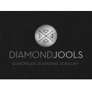 DIAMOND JOOLS