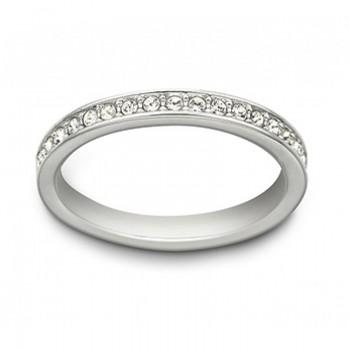 Swarovski Rare Ring 1121067