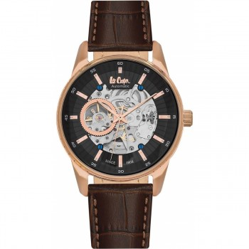 Lee Cooper Automatic Skeleton LC06423.452