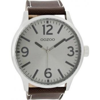Ρολόι Oozoo C7402