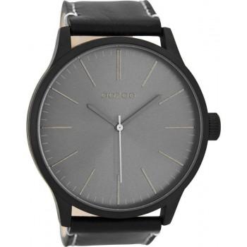 Ρολόι Oozoo C7819