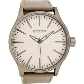 Ρολόι Oozoo C7861