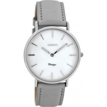 Ρολόι Oozoo C8120