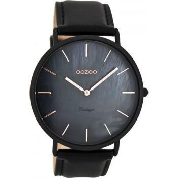 Ρολόι Oozoo C8134