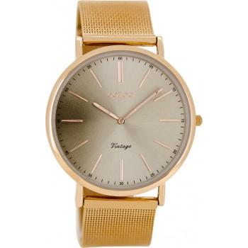Ρολόι Oozoo C8160