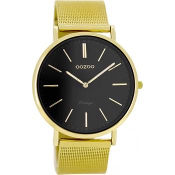 Ρολόι Oozoo C8164