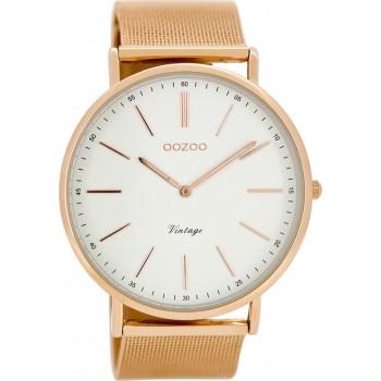 Ρολόι Oozoo C8177