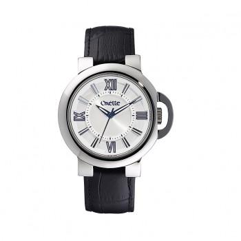 Ρολόι Oxette 11X06-00465