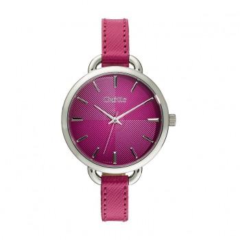 Ρολόι Oxette 11X06-00471