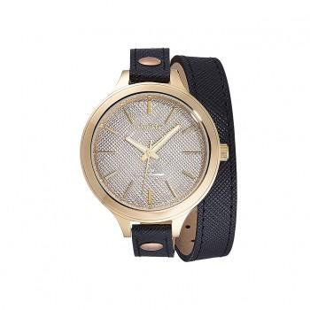 Ρολόι Oxette 11X65-00106