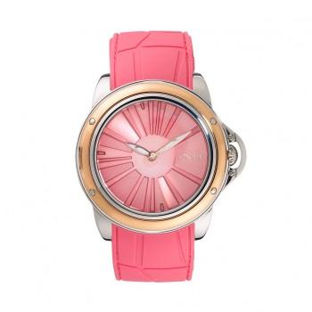 Ρολόι Oxette 11X75-00156