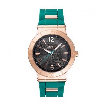 Ρολόι Oxette  11X75-00228