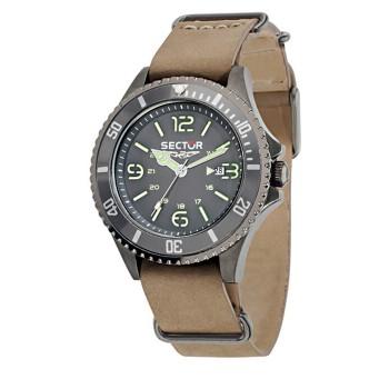 Ανδρικό ρολόι SECTOR R3251161010