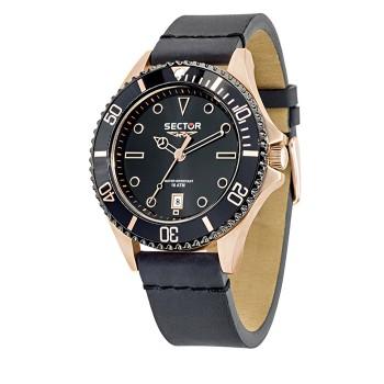 Ανδρικό ρολόι SECTOR R3251161013