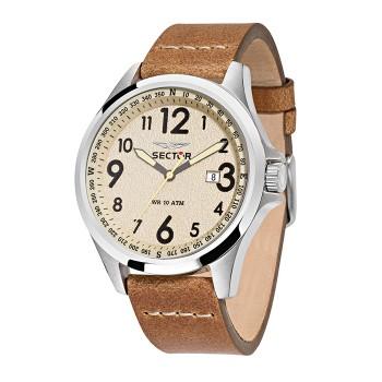 Ανδρικό ρολόι SECTOR R3251180012