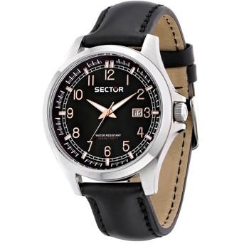 Ανδρικό ρολόι SECTOR R3251290001