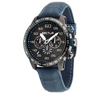 Ανδρικό ρολόι SECTOR R3251575007