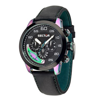 Ανδρικό ρολόι SECTOR R3251575009