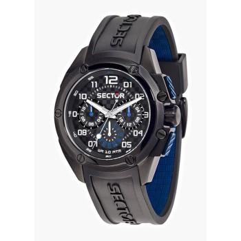 Ανδρικό ρολόι SECTOR R3251581001