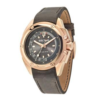 Ανδρικό ρολόι SECTOR R3251581002