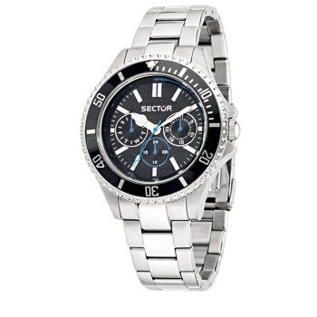 Ανδρικό ρολόι SECTOR R3253161007