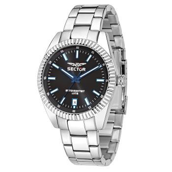 Ανδρικό ρολόι SECTOR R3253476001