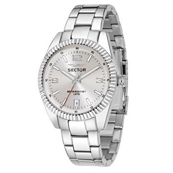 Ανδρικό ρολόι SECTOR  R3253476003