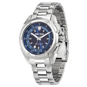 Ανδρικό ρολόι SECTOR R3253581004