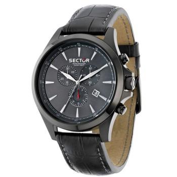 Ανδρικό ρολόι SECTOR R3271690002