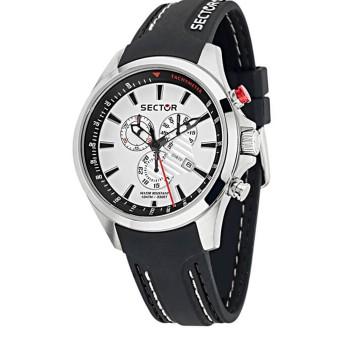 Ανδρικό ρολόι SECTOR R3271690010