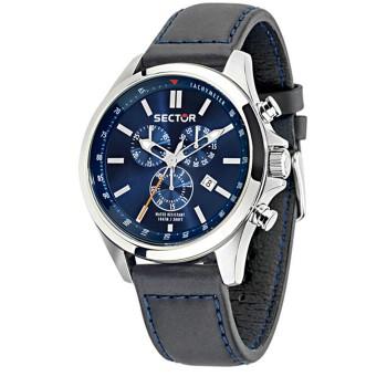 Ανδρικό ρολόι SECTOR R3271690014