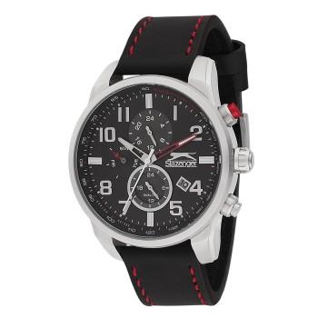 Ανδρικό ρολόι Slazenger SL.01.1246.2-0 1