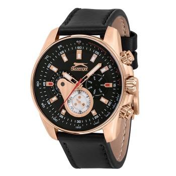 Ανδρικό ρολόι Slazenger SL.01.1283.2.03