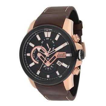 Ανδρικό ρολόι Slazenger SL.27.1251.2.03