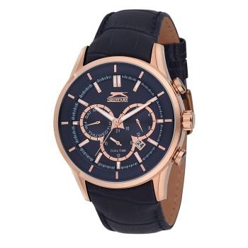 Ανδρικό ρολόι Slazenger SL.9.1342.2-1