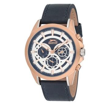 Ανδρικό ρολόι Slazenger SL.9.1355.2-2