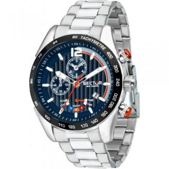 Ρολόι SECTOR R3273794010