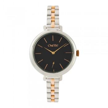 Ρολόι Oxette 11X03-00501