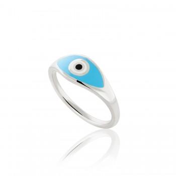 Δαχτυλίδι μάτι HONOR