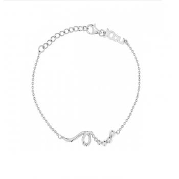 JCou THE DOTS, JW900S2-02 JCOU βραχιόλια, κοσμήματα, ποικιλία σχεδίων, τιμές