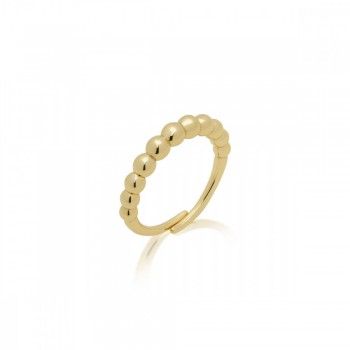 JCou THE DOTS, JW900G0-04 JCOU δαχτυλίδια, κοσμήματα, ποικιλία σχεδίων, τιμές