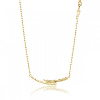 JCou THE DOTS, JW900G1-02 JCOU κολιέ, κοσμήματα, ποικιλία σχεδίων, τιμές