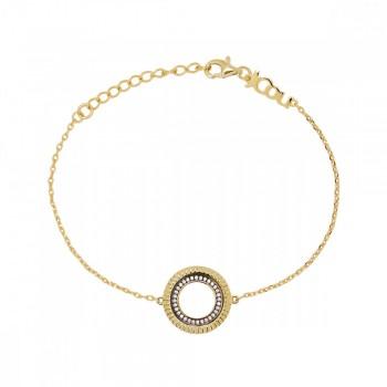 Jcou Queen's, JW903G2-01  JCOU βραχιόλια, κοσμήματα, ποικιλία σχεδίων, τιμές