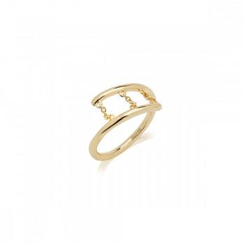 JCou CHAINS, JW904G0-01 JCOU δαχτυλίδια, κοσμήματα, ποικιλία σχεδίων, τιμές