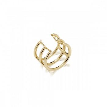 JCou CHAINS, JW904G0-02 JCOU δαχτυλίδια, κοσμήματα, ποικιλία σχεδίων, τιμές