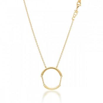 JCou CHAINS, JW904G1-02 JCOU κολιέ, κοσμήματα, ποικιλία σχεδίων, τιμές