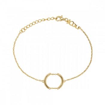 JCou CHAINS, JW904G2-01  JCOU βραχιόλια, κοσμήματα, ποικιλία σχεδίων, τιμές
