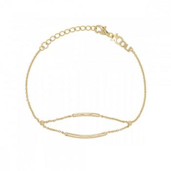 JCou CHAINS, JW904G2-02  JCOU βραχιόλια, κοσμήματα, ποικιλία σχεδίων, τιμές
