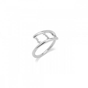 JCou CHAINS, JW904S0-01 JCOU δαχτυλίδια, κοσμήματα, ποικιλία σχεδίων, τιμές