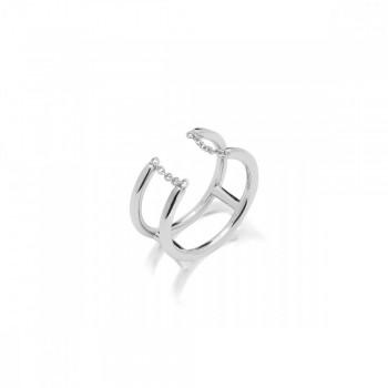 JCou CHAINS, JW904S0-03 JCOU δαχτυλίδια, κοσμήματα, ποικιλία σχεδίων, τιμές